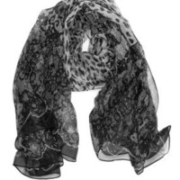 MadisonLosAngeles.com :: Accessories :: Scarves