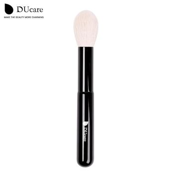 DUcare Highlighter Brush Makeup Brush Pinceles Maquillaje Kits De Maquiagem Contour Brush for Contouring