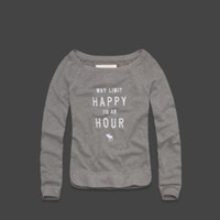 Marybeth Sweatshirt