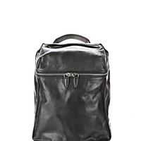 Backpack Men - Bags Men on Alexander Wang Online Store