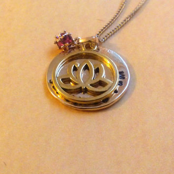 Shree, ram pendant, shree Rama, shree ram, aum, Om, aum pendant, Om jewellery, Om necklace, jai shree ram, Hindu jewellery, personalised
