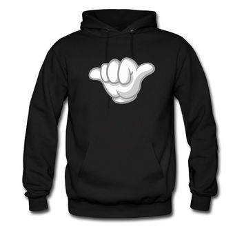 Jets and TGOD Taylor Gang Mickey Hands hoodie sweatshirt tshirt