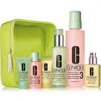 Great Skin Home and Away Set For Oilier Skin | Ulta Beauty