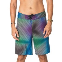 TUYA Aurora Board Shorts | Turn Up Your Awesome Boardies