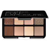 Smashbox Travel-Size Full Exposure Palette