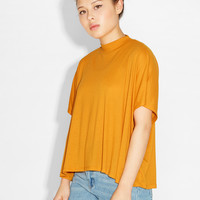 Monki | Tops | Mika top