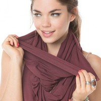 Brandy ♥ Melville |  Reese Scarf - Accessories