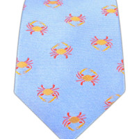 GOT CRABS - LIGHT BLUE (Skinny)