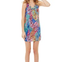 Lilly Pulitzer Betty Dress