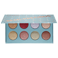 Semi Precious Shadow Palette - ColourPop | Sephora