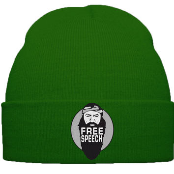 duck dynasty, BEANIE WINTER HAT