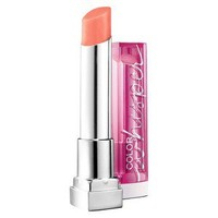 Maybelline Color Whisper by Color Sensational