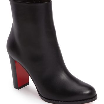 Christian Louboutin Adox Boot (Women) | Nordstrom
