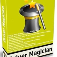 Driver Magician 5 Crack with Serial Key Portable Full Version Free