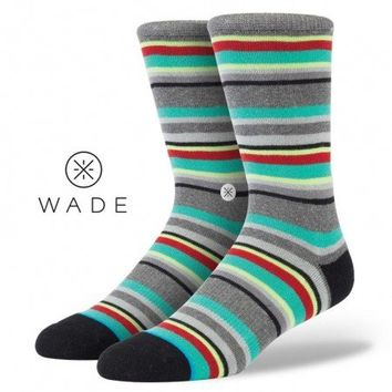Stance | PALMETTO | Official Site