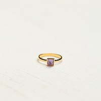 Katie Diamond Womens Nola Ring