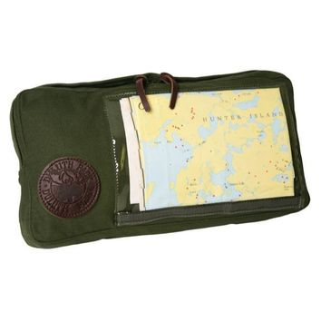Duluth Pack Thwart Bag Model 1