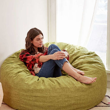 Lazy Day Lounge Chair - Urban Outfitters