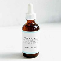 Lavina Argan Oil