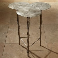 CBell - Furnishing Life - Tables - Laguna Table