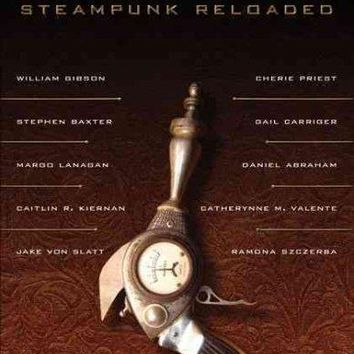 Steampunk Reloaded (Steampunk)