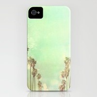 la la land iPhone Case by MyanSoffia | Society6