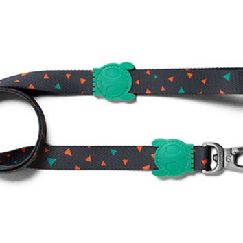 Triangles | Dog Leash