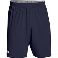 Under Armour Men's UA Raid Team Shorts Midnight