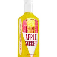 Deep Cleansing Hand Soap Pineapple Sorbet