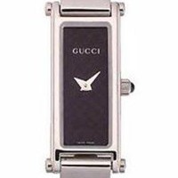 Gucci YA015516 1500 Women's Watch