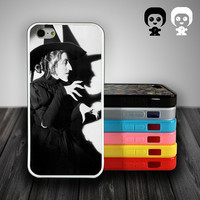 Wizard Of Oz for iphone 4/4s case, iphone 5/5s/5c case, samsung s3/s4 case cover in fullcases