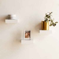 Umbra Showcase Shelf Set - Urban Outfitters