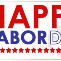 Labor Day Sale | Save on All Business wear and Workwear.
