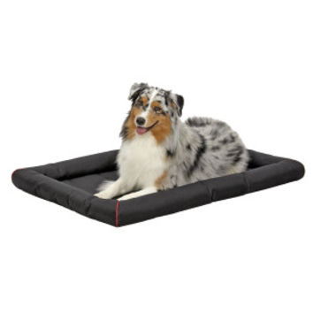 KONG® Durable Crate Pad Pet Bed | Crate Mats & Pads | PetSmart