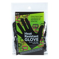 Sally Heat Resistant Glove