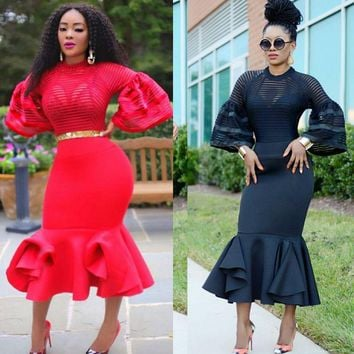 african dresses for women african clothes maxi dress africa outfit dress gown