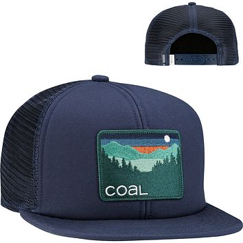 2335968e7f8108 Best Coal Hats Products on Wanelo