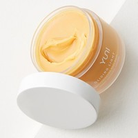YUNI Gliding Light Illuminating Multipurpose Beauty Balm