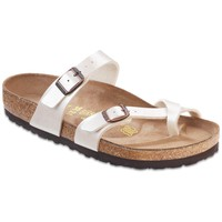 Birkenstock Women's Mayari (R) Antique Lace Birko-Flor Sandals