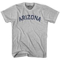 Arizona Union Vintage T-shirt