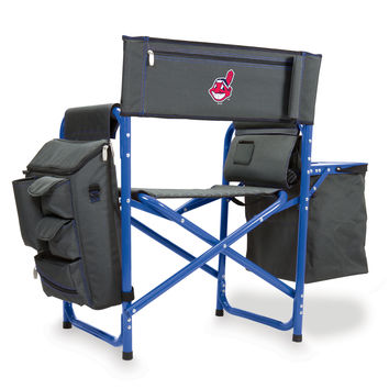 Fusion Chair - Cleveland Indians
