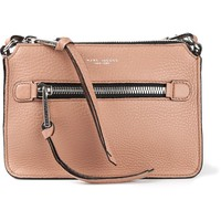 Marc Jacobs 'The Big Apple' pochette