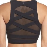 Zella Covet Sports Bra Top | Nordstrom