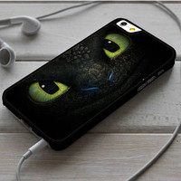How To Train Your Dragon Face iPhone 6 | 6 Plus Dollarscase.com