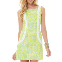 Liz Shift Dress - Lilly Pulitzer