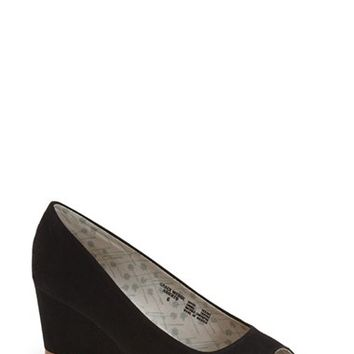 Women's The People's Movement 'Grace' Wedge Sandal,