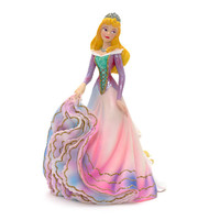 Aurora Figurine By Disney Showcase Haute-Couture | Disney Store