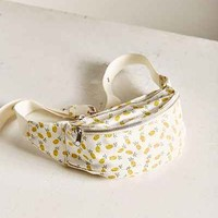 Cooperative Canvas Belt Bag - Urban Outfitters