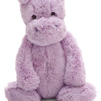 Infant Jellycat Stuffed Animal