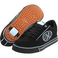 Heelys Wave (Toddler/Youth/Adult)